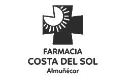 Farmacia Costa del Sol