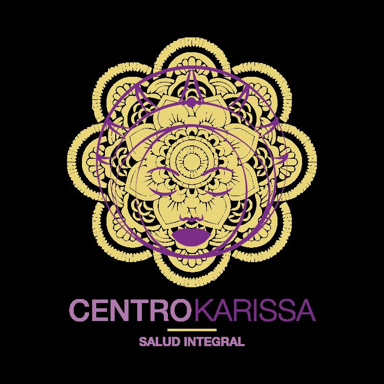 Centro Karissa