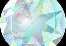 Meditación El Cristal. 8 de junio.