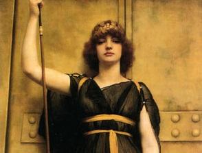 Taller de Sagrado Femenino
