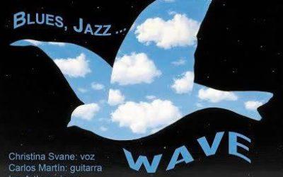 Wave presenta Soñando juntos,  una experiencia para la mente y el alma.