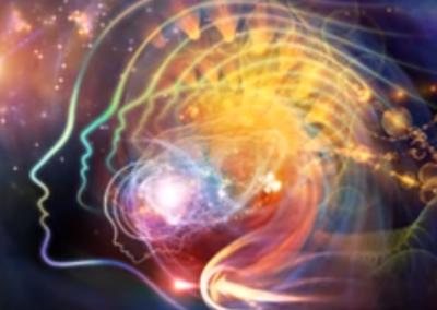 Quantum grupal: 5ª dimensión