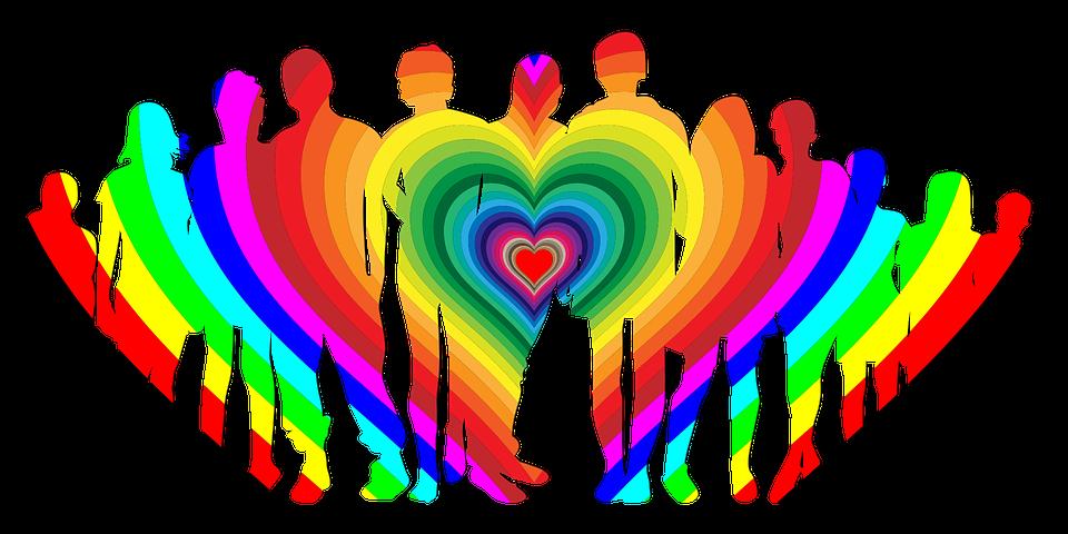 Taller Gestionando el amor y sus vínculos