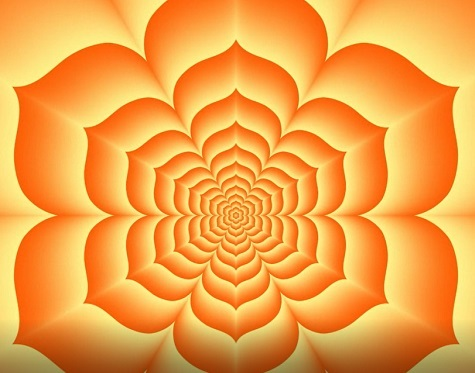 Yoga + Quantum Grupal: 2º chakra