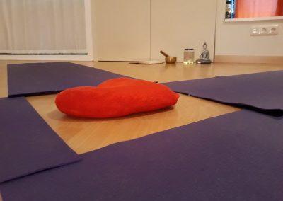 yoga-familia-1