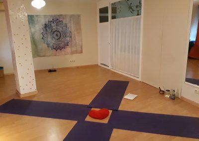 yoga-familia-2