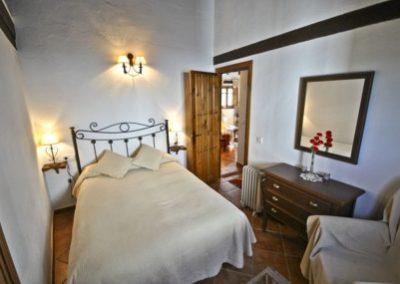Apartamento Camara_Cortijo Las Monjas 8 peq