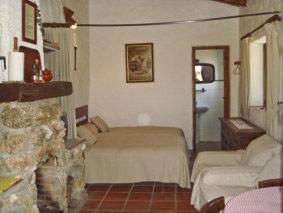 Apartamento Estaeros_Cortjio Las Monjas 5 peq