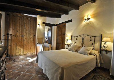 Apartamento Saladero_Cortijo Las Monjas 8-web