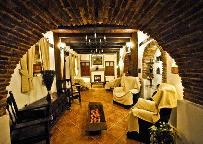 common living room_cortijo las monjas_web