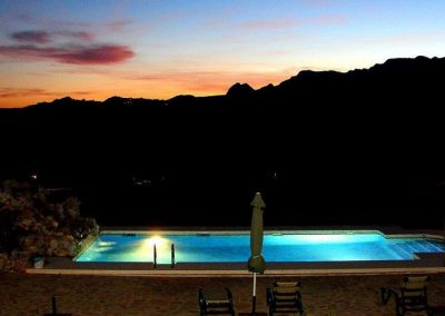 sunset_pool-web
