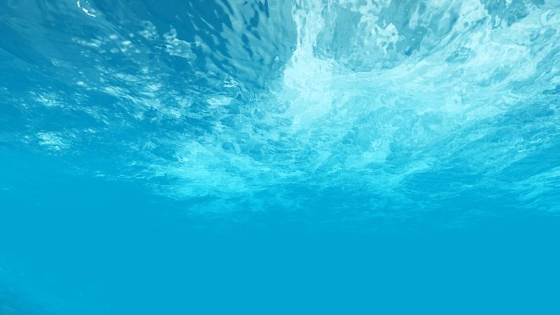 24/1/20. Charla coloquio: El Mar, eslabón perdido de nuestra Salud