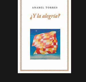 7/2/20. Encuentros con autora. Anabel Torres