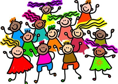 Taller infantil: Danza la vida